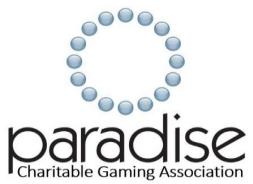 Paradise Bingo